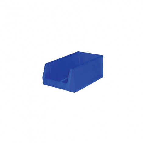 Kirapac Container Industri 7215 (Small) - Blue
