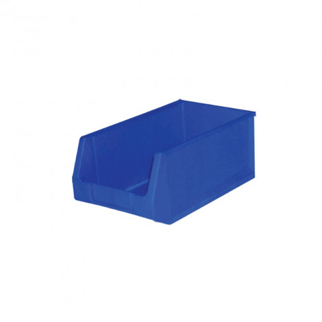 Kirapac Container Industri 7216 (Medium) - Blue