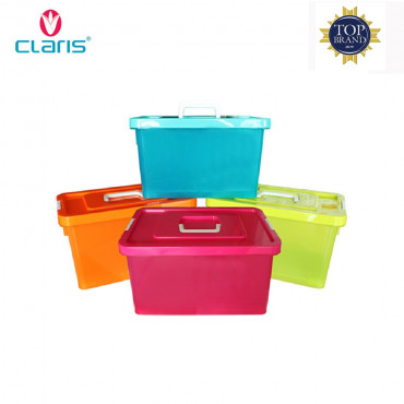 Container Diora 1052-AHD