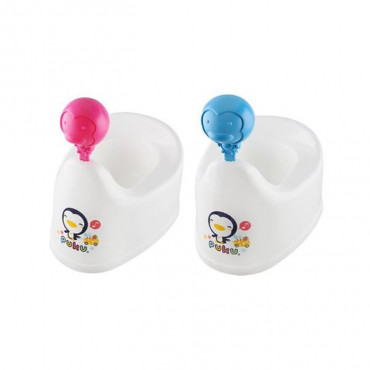 Puku  Baby Potty 80954