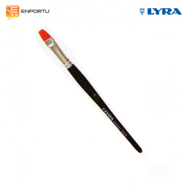 LYRA Art Brush Flat  07 Individual