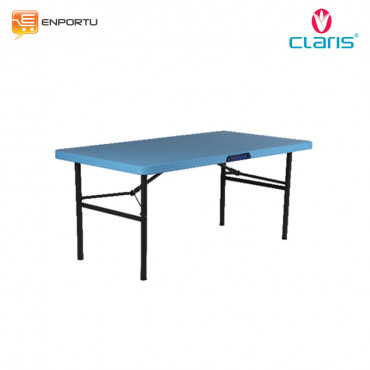 Claris Table Master Besar 5233