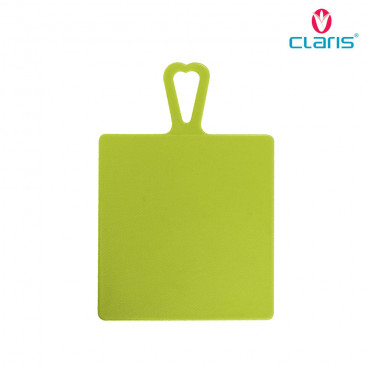 Claris Paket Bundle Talenan Delica 2407 Green ( 1 set isi 2 Pcs)