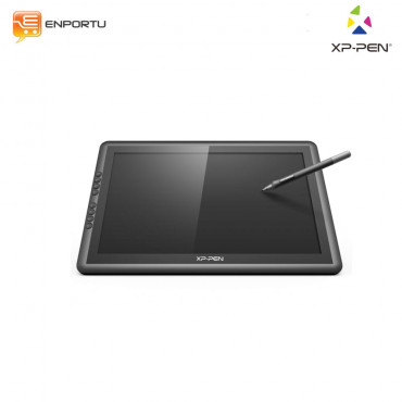 XP-Pen Artist 16 IPS Graphic Pen Display