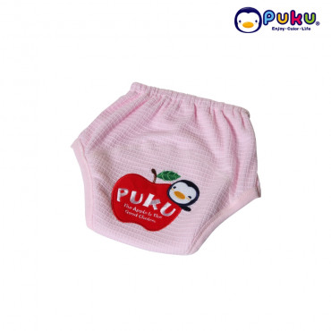 Puku Training Pants 27303 Pink XL