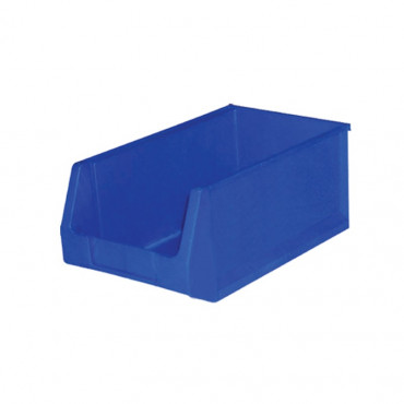 Kirapac Container Industri 7217 (Large) - Blue
