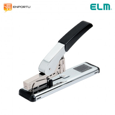 ELM Stapler Heavy Duty HS-315