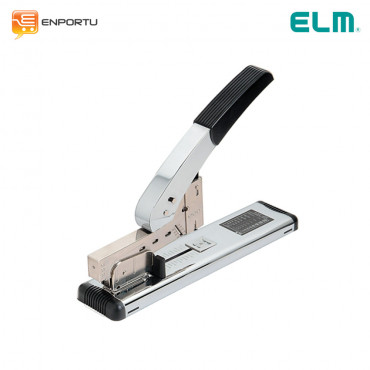 ELM Stapler Heavy Duty HS-324
