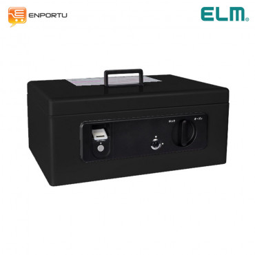 ELM Cash Box FP-56