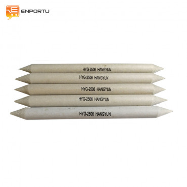 Jual HYG Paper Stump Type 06