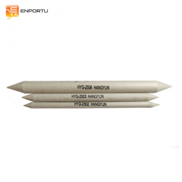 Jual HYG Paper Stump Type 02, 03 dan 06 (3 set)