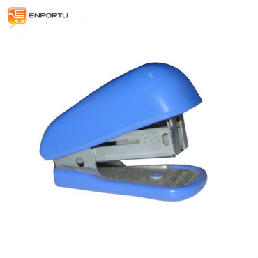 Nivo Stapler Mini 2152