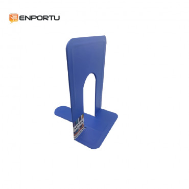 Novus Book End Holder (BE-07)