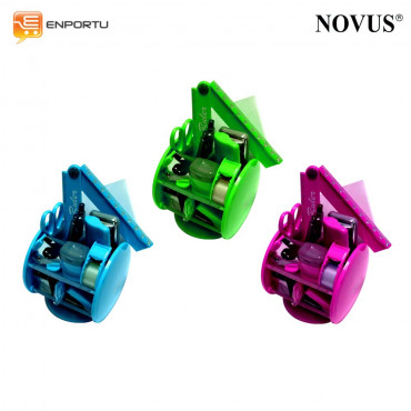 Novus Stationery Set SS388-PH