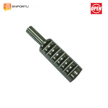 OPEN Spare Drill PUB-1 (for PU-3000)