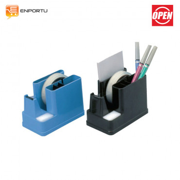 OPEN Tape Dispenser TD-60 U