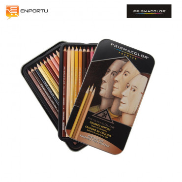 Jual Prismacolor Premier Portrait Colored Pencil Sets