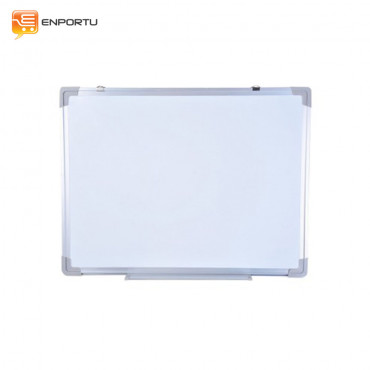SAKANA WhiteBoard Single Face Gantung