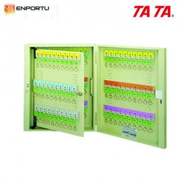 TATA Key House Number Lock Key Manage NK-120
