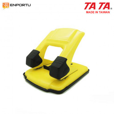 TA TA Paper Punch PP-45 (2 Hole)