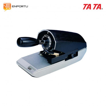 Jual TA TA Check Writer
