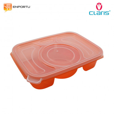 TG Foodsaver 2703 ORANGE