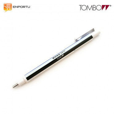 Jual Tombow Mono Zero Eraser - 2.3 mm - Circle