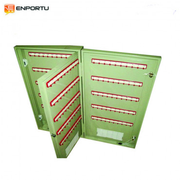 VENP KB- 60 Key Box Metal Kapasitas 60 Kunci