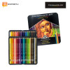 Prismacolor Premier 48 Colored Pencil Sets