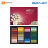 SIMBALION Soft Pastel SP-60