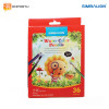 Simbalion Water Color Pencil 36C WTP-36A